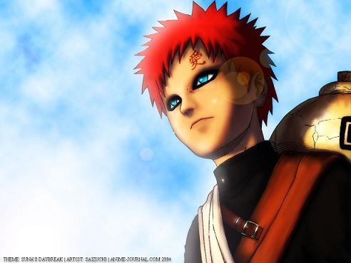 http://chuunins.clan.su/avatar/96/838585.jpg